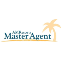 AM Resorts Cert