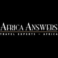Africa Answers Cert