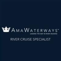 AmaWaterways Cert