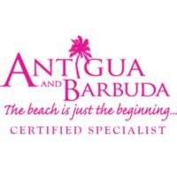 Antigua Cert White Background