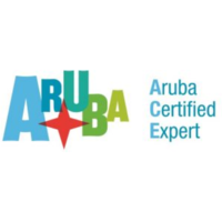 Aruba Cert