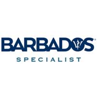 Barbados Specialist Cert