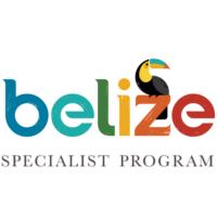 Belize Cert