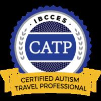 Certified Autism Cert