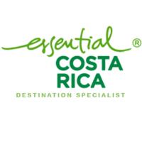 Costa Rica Cert