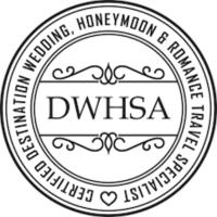 DWHSA Cert
