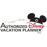 Disney Cert