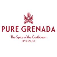 Grenada Cert