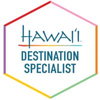Hawaii Cert