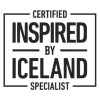 Iceland Cert