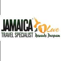Jamaica Cert