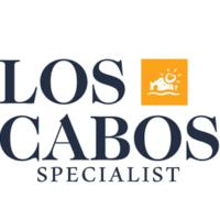 Los Cabos Cert