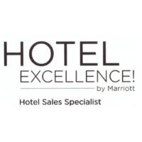 Marriott Excellence Cert