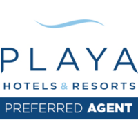 Playa Preferred Cert