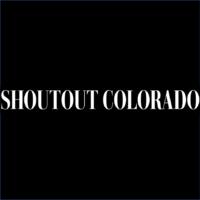 Shoutout Colorado