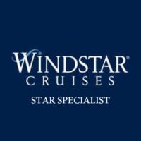 Windstar Cert