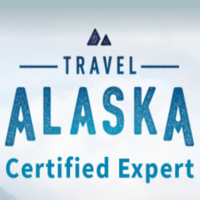 Alaska Certified Expert