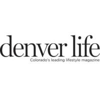 Denver Life