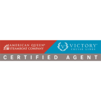 American Steamboat Certification